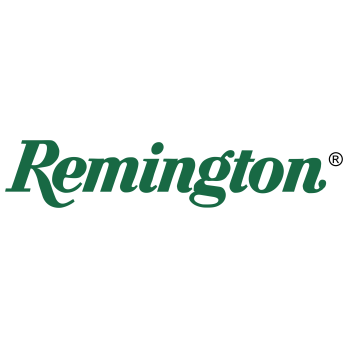 Icebox Armory - Remington Logo